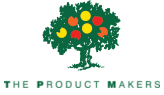 The Product Makers logo
